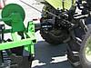 Картофелекопалка грохотная Кентавр МБ 1080-1012, фото 6