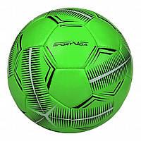 М'яч футзальний SportVida SV-PA0030 Size 4