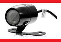 Камера заднего вида Elang eye Е 300
