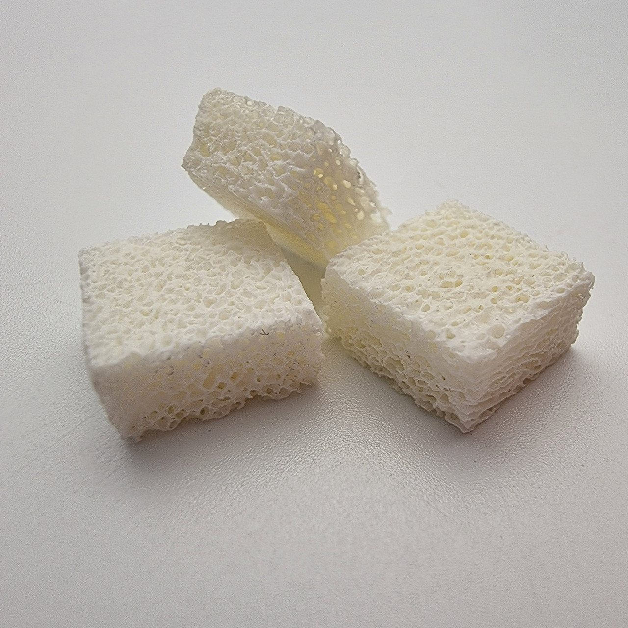 Остеоматрикс блок 10х20х20мм об'єм 4,0см3