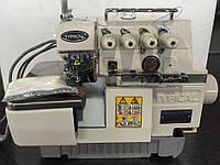 Промышленный оверлок  Typical GN794D