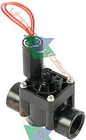 Электромагнитный клапан PGV-100 G-B HUNTER (USA)
