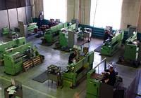 Региональный Минпром разрекламировал перед нефтегазовыми холдингами омские насосы