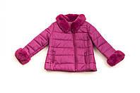 Куртка детская *весна-осень,*  размер-1-2, 2-3, 3-4, фото 1