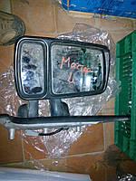 Зеркало ліве праве  Мастер Renault master, фото 1
