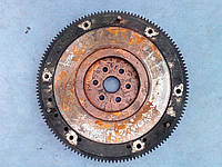 Маховик двигателя 6 130 512 Ford sierra