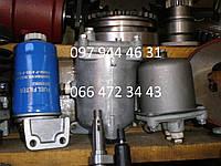 Фильтры грубой очистки топлива Д-21, Д-144, Д-65, ЯМЗ