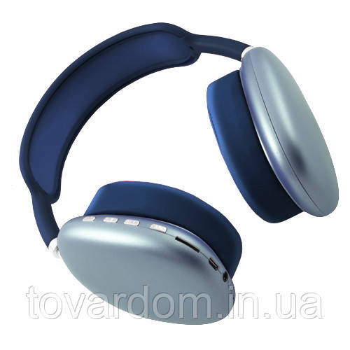 Бездротові навушники Apl Air Max P9
