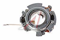 Пластина распределителя зажигания ГАЗ-24,УАЗ СОАТЭ