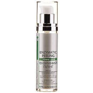 Ензимний Пілінг (Рн 5,5), Green Pharm Cosmetic, 50 мл