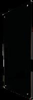 HGlass IGH 4080 черный 350/175 Вт стеклокерамическая нагревательная  панель