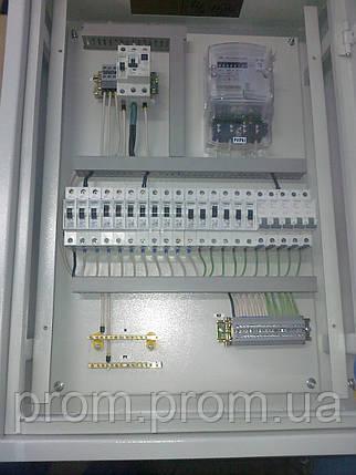 Ящики управления серий Я5000, фото 2