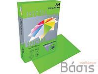 Цветная бумага SINAR SPECTRA Parrot 230