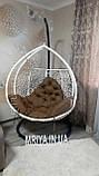 Одномесный кокон разборный, фото 2