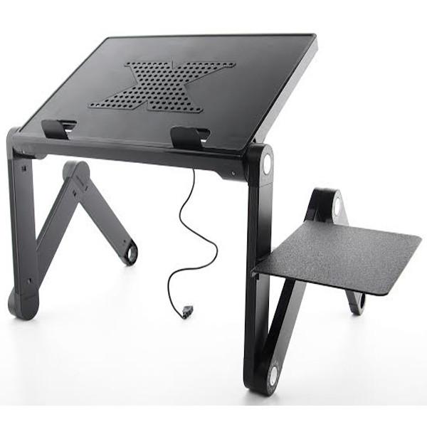 Столик трансформер для ноутбука UFT FreeTable-2, фото 1