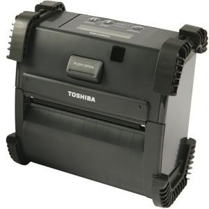 Чековый принтер Toshiba B-EP4DL