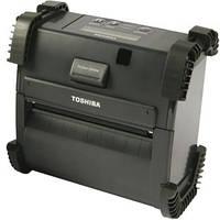 Чековый принтер Toshiba B-EP4DL, фото 1