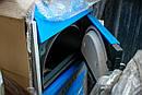 Котел Atmos D32S, фото 2