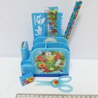 Детский настольный набор Фанфики 7 предметов, JO 9155-3