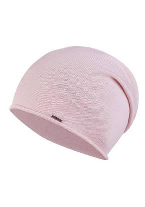 Классическая весенняя молодежная шапка CORIN от Kamea., фото 3