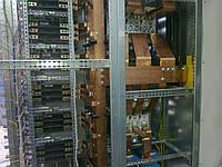 Ящики вводно-учетные серии РУСМ 8000