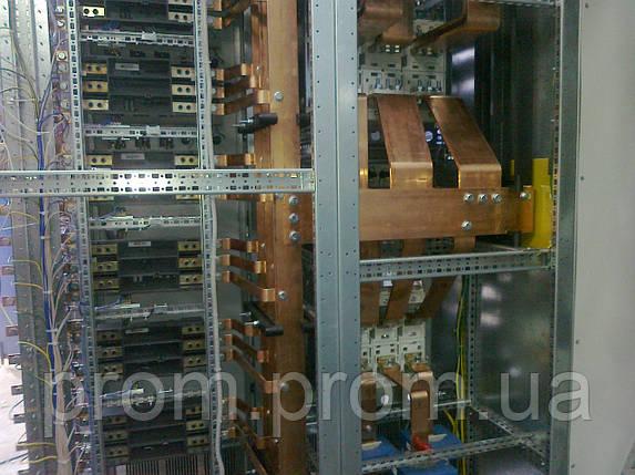 Ящики вводно-учетные серии РУСМ 8000, фото 2