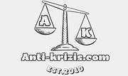 anti-krizis.com