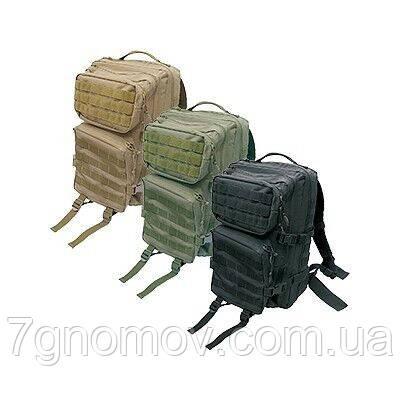 Рюкзак туристический Рюкзак Commando Assault I 30L