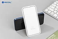 Защитное стекло Mocoll 2.5D для iPhone 13 Pro Max