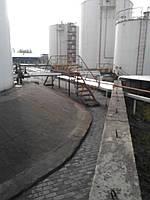Ремонт, замена оборудования горно обогатительных комбинатов, ГРЭС, ТЭЦ, Нефтеперевалочных комплексов, продукто