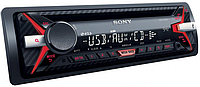 Автомагнитола Sony CDX-G1100U