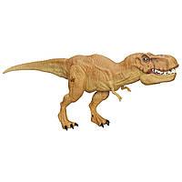 Тиранозавр Рекс Jurassic World Tyrannosaurus Rex Мир юрского периода, фото 1