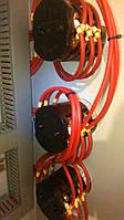 Ящики управления освещением ЯУО 9601, ЯУО 9602