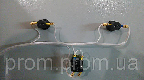 Ящики управления освещением ЯУО 9601, ЯУО 9602, фото 2