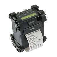 Мобильный принтер чеков Toshiba B-EP2DL, фото 1