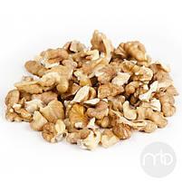 Грецкий орех четвертинки 50 г, фото 2