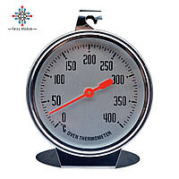 Термометр для духовки OOTDTY №0037, фото 1