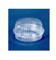 Упаковка для кондитерских изделий ПС-220 (размеры в ассортименте) Код ПС-220