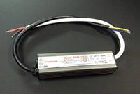Блок питания герметичный 30Вт 12V/2.5A HH-12030U