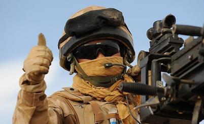 Защитные очки, маски