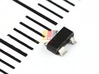 Транзистор биполярный BFG540