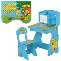 Детские столы и парты другие производители