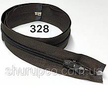 Спіральна блискавка тип 5 (65 см) 328