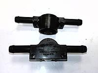 Клапан  топливного фильтра (НА ФИЛЬТР) MERCEDES VITO,SPRINTER CDI A6110780249