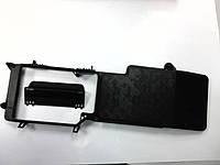 Крышка блока предохранителей MERCEDES W210 A2105400182