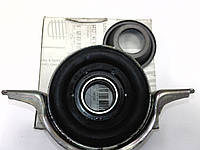 Подвесной подшипник карданного вала передний MERCEDES VITO W639 6394100481 ОРИГИНАЛ MERCEDES!!!