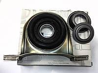 Подвесной подшипник карданного вала задний 30мм MERCEDES VITO W639 03- 6394100681