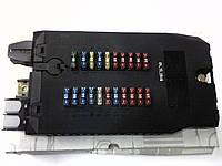Блок предохранителей в сборе MERCEDES SPRINTER A9015400350