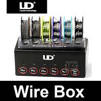 WireBox набор проволок UD