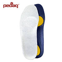 Стелька для закрытой спортивной обуви Pedag ENERGY 194
